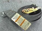 KINEDYNE Car/Truck Part TOWING STRAP